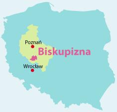 biskupizna.pl
